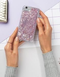 Чехол для iPhone 7 Skinnydip Magic - Мульти
