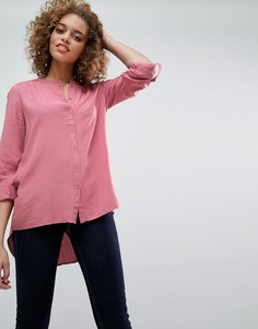 Рубашка Only New Fallow - Розовый