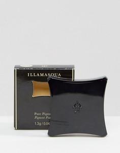 Пудра Illamasqua Pure Pigment - Бежевый