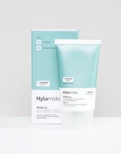Матирующая сыворотка Hylamide Matte 12 - Бесцветный