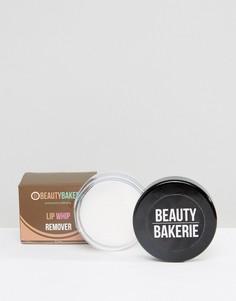 Салфетки для снятия макияжа Beauty Bakerie Lip Whip - 50 шт - Бесцветный