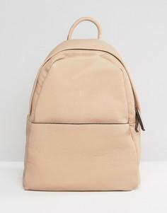 Классический рюкзак Glamorous - Stone