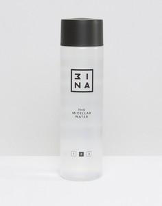 Мицеллярная вода 3ina - Прозрачный