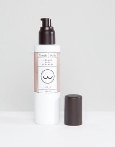 Очищающее средство для лица Frank Body 180 мл - Бесцветный