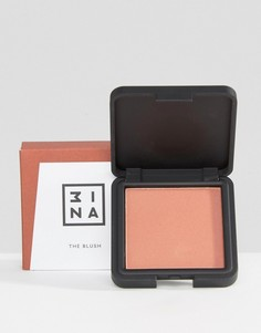 Румяна 3ina - Розовый