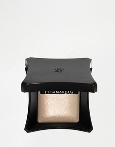 Illamasqua Beyond - Хайлайтер-иллюминатор - Медный