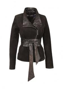 Куртка Grafinia