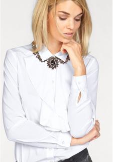 Блузка Laura Scott