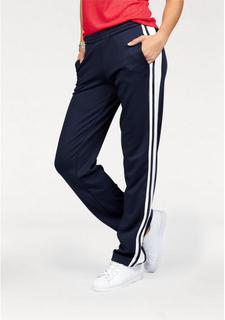 Спортивные брюки AJC