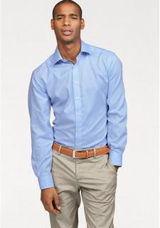 Рубашка Class International