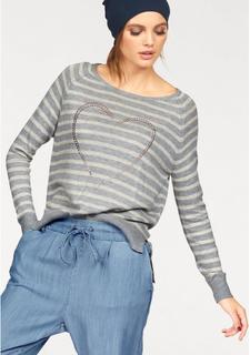 """Пуловер """"SOPHIE"""""""