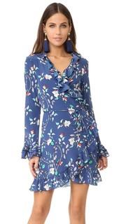 Платье Fiesta Paloma Blue