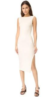 Платье с Jaymes Rachel Pally