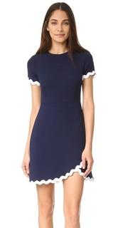 Платье Sutter Shoshanna