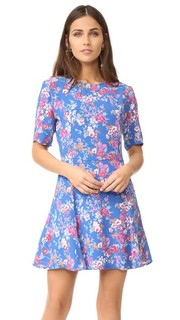 Платье Iris Tularosa