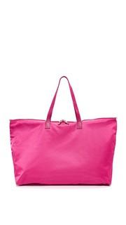 Дорожная сумка Just In Case Tumi
