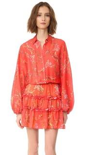Платье Loe Alexis
