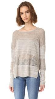 Трикотажный свитер Jack by BB Dakota Alford