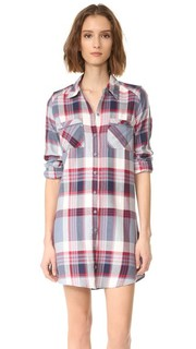 Платье-рубашка Jack by BB Dakota Seymour