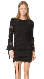 Платье Liya IRO