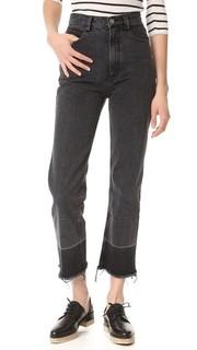 Узкие брюки Legion Rachel Comey