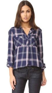 Рубашка Pomella Soft Joie