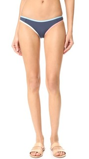 Плавки бикини Jayden Tavik Swimwear