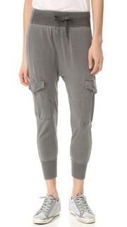 Спортивные брюки Ellie NSF