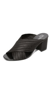 Туфли без задников Xail Pedro Garcia