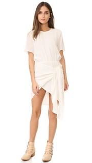 Платье Florence Stylestalker