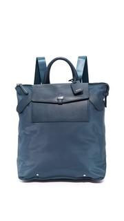 Складной рюкзак Weekend Tumi