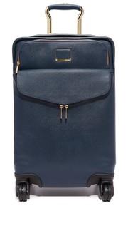 Дорожный чемодан Blair International Tumi
