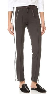 Тренировочные брюки Pam & Gela