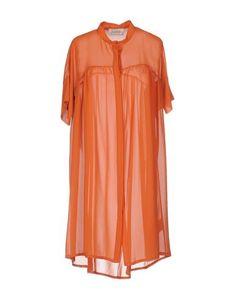 Короткое платье JE Suis LE Fleur