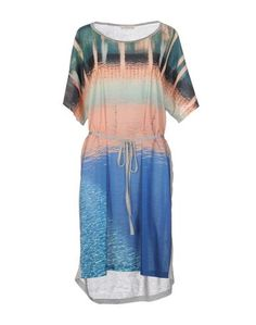 Короткое платье Paul BY Paul Smith