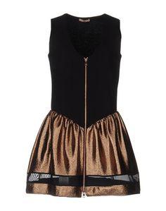 Короткое платье DV Roma