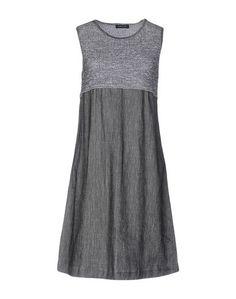 Платье до колена Anneclaire