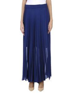 Длинная юбка Denny Rose
