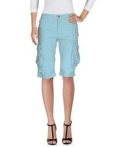 Бермуды Taverniti SO Jeans