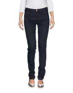 Джинсовые брюки Jomud Collection