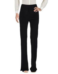 Повседневные брюки Jean Paul Gaultier Femme