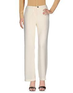 Повседневные брюки Trou AUX Biches