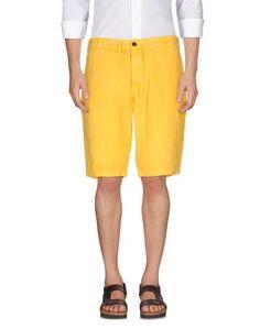 Бермуды Paul Smith Jeans