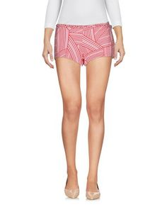 Повседневные шорты Fendi