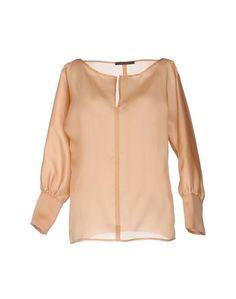 Блузка IO Couture