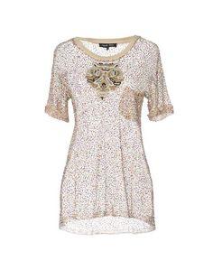 Блузка April MAY