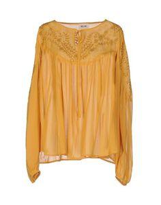 Блузка Belair