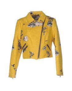 Куртка Darling