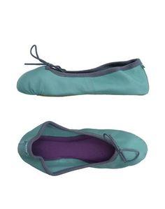 Домашние туфли Flip Flop