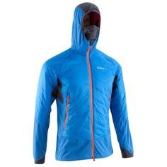 Куртка Hybrid Sprint Муж. Simond